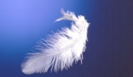ANGELI, ARCANGELI E TERAPIA ANGELICA